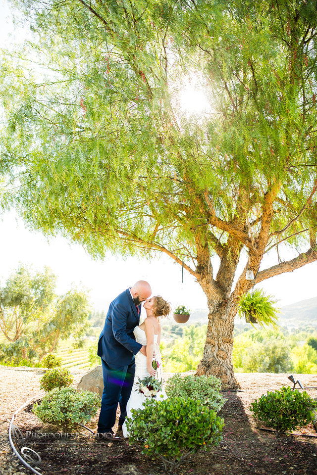 Temecula-Wedding-Photographer-at-Private-Residence-Wedding-in-La-Cresta,-Shae-&-Justin-102