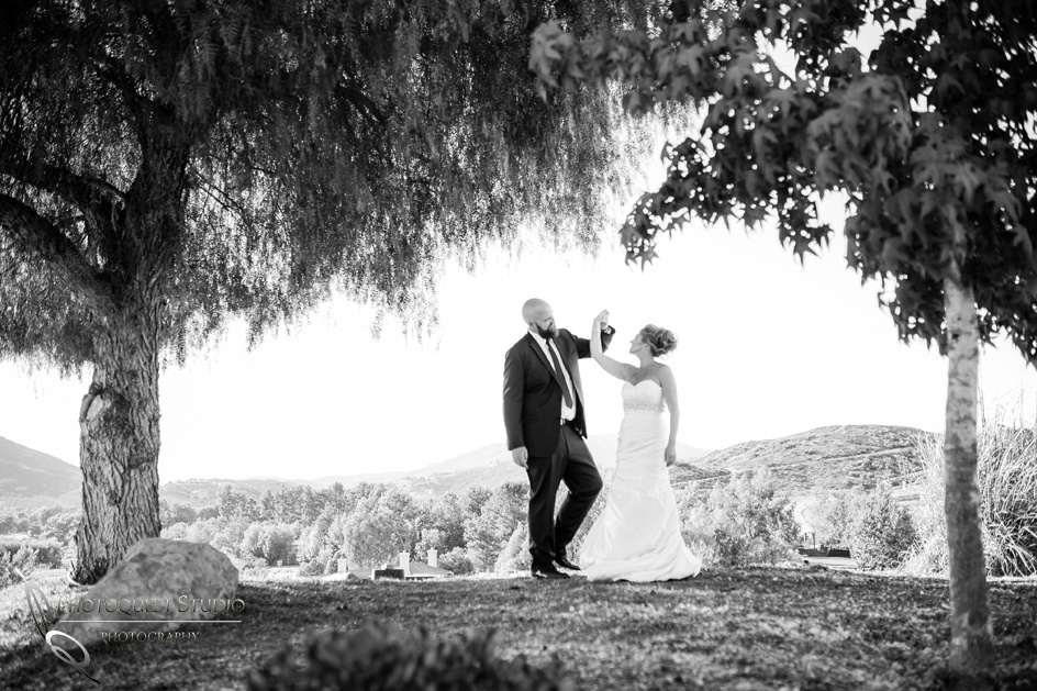Temecula-Wedding-Photographer-at-Private-Residence-Wedding-in-La-Cresta,-Shae-&-Justin-129