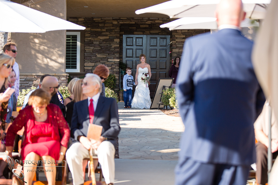 Temecula-Wedding-Photographer-at-Private-Residence-Wedding-in-La-Cresta,-Shae-&-Justin-171