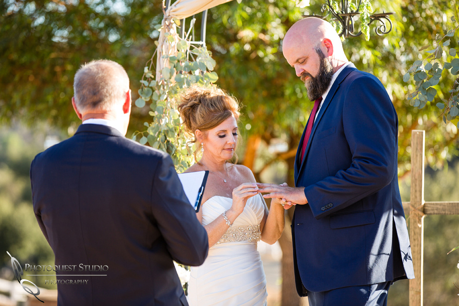 Temecula-Wedding-Photographer-at-Private-Residence-Wedding-in-La-Cresta,-Shae-&-Justin-230