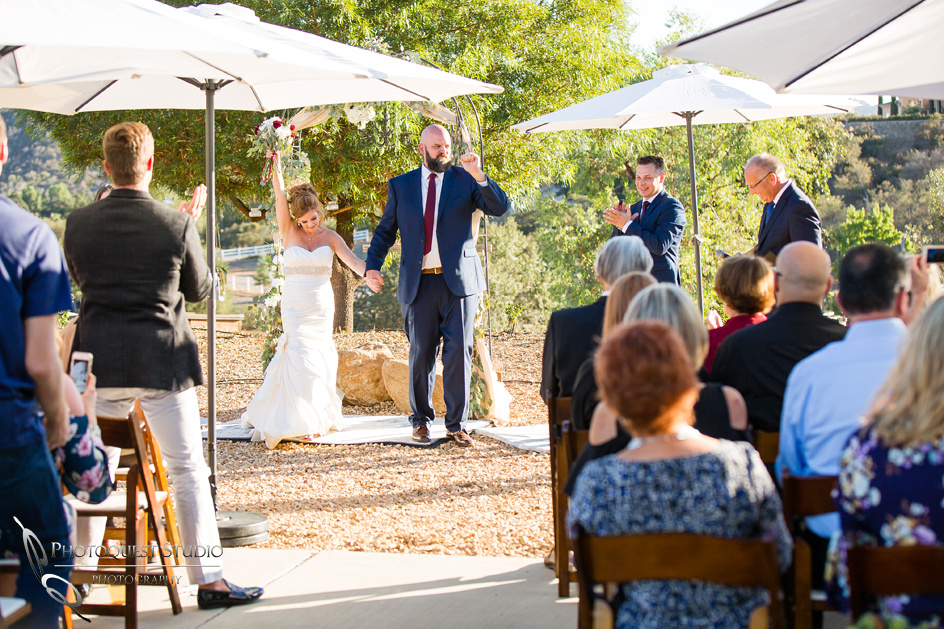 Temecula-Wedding-Photographer-at-Private-Residence-Wedding-in-La-Cresta,-Shae-&-Justin-236