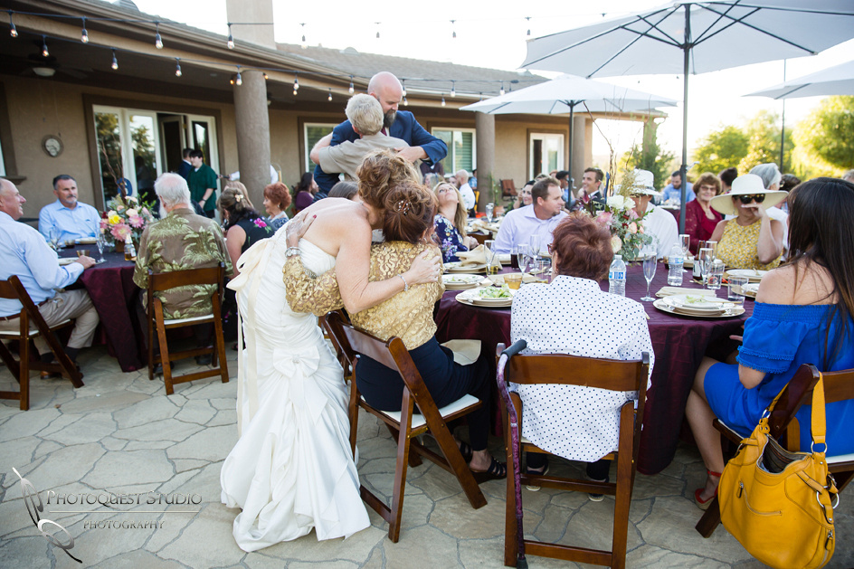 Temecula-Wedding-Photographer-at-Private-Residence-Wedding-in-La-Cresta,-Shae-&-Justin-300