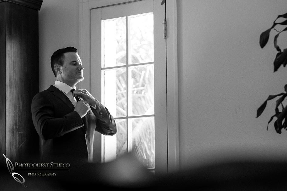 The-Ebell-Club,-Long-Beach-Wedding,-Temecula-California-Photographer-3