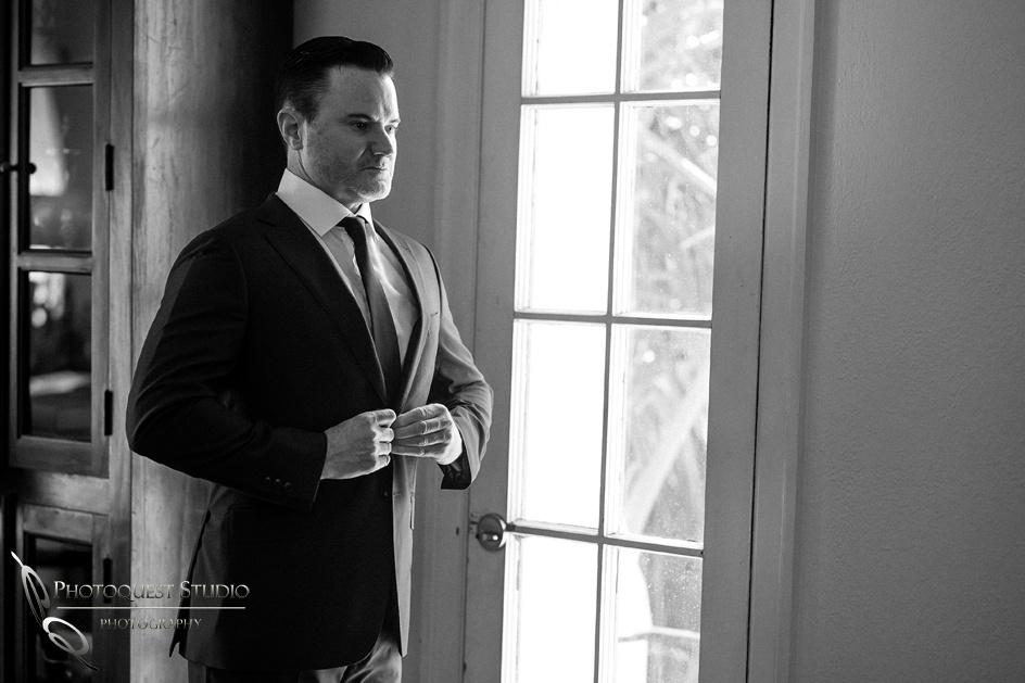 The-Ebell-Club,-Long-Beach-Wedding,-Temecula-California-Photographer-2