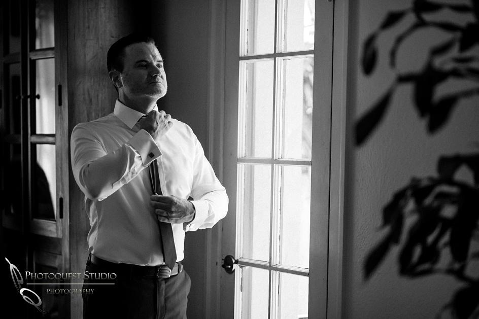 The-Ebell-Club,-Long-Beach-Wedding,-Temecula-California-Photographer-1