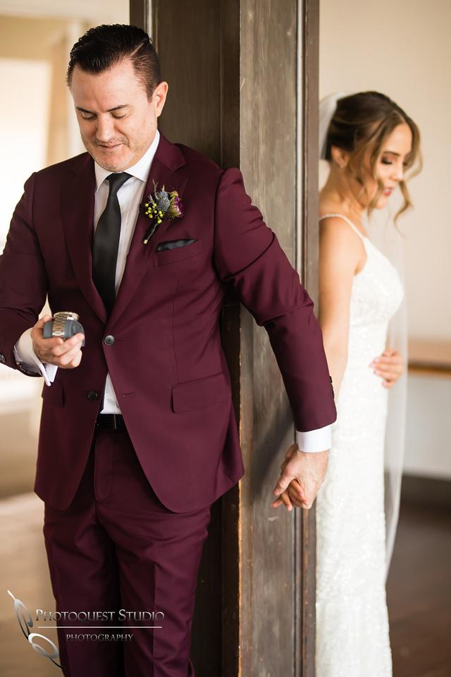 The-Ebell-Club,-Long-Beach-Wedding,-Temecula-California-Photographer-13