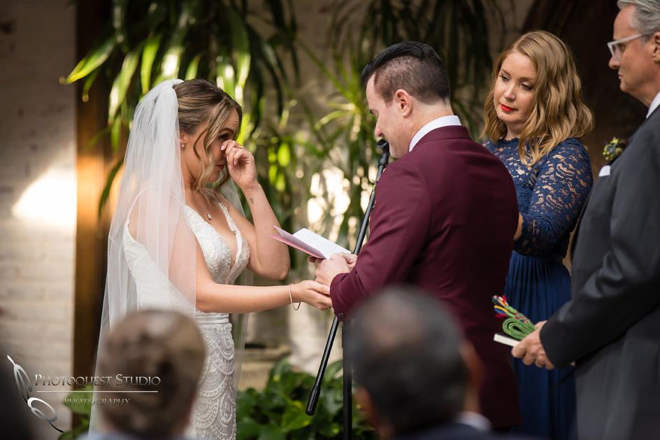 The-Ebell-Club,-Long-Beach-Wedding,-Temecula-California-Photographer-18