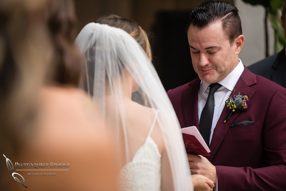 The-Ebell-Club,-Long-Beach-Wedding,-Temecula-California-Photographer-19
