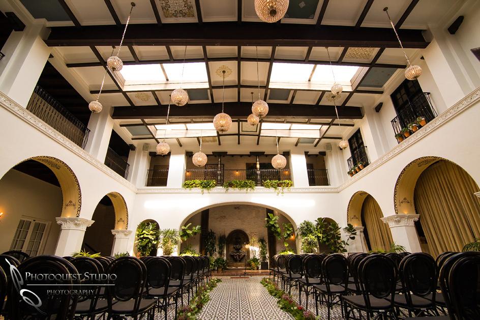 The-Ebell-Club,-Long-Beach-Wedding,-Temecula-California-Photographer-15