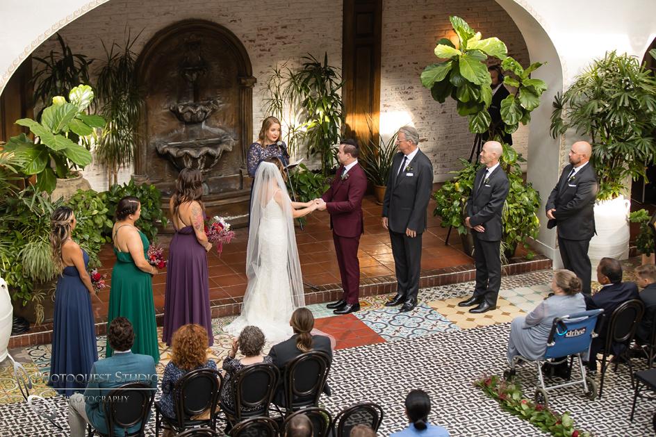 The-Ebell-Club,-Long-Beach-Wedding,-Temecula-California-Photographer-16
