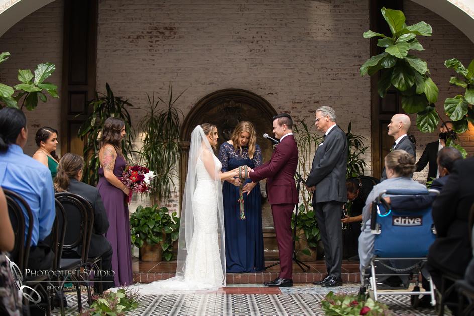 The-Ebell-Club,-Long-Beach-Wedding,-Temecula-California-Photographer-24