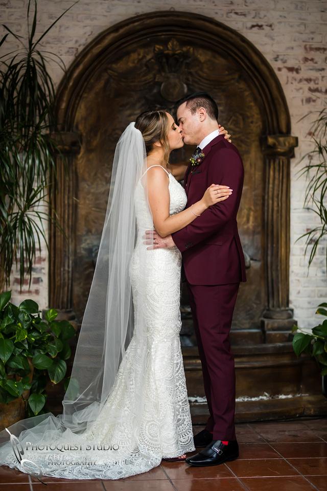 The-Ebell-Club,-Long-Beach-Wedding,-Temecula-California-Photographer-29