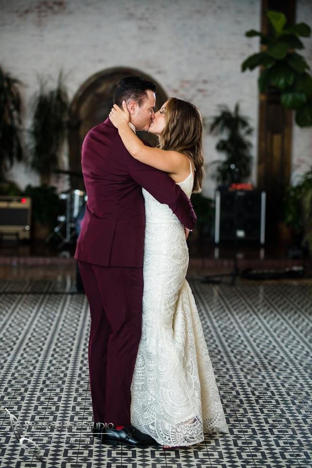 The-Ebell-Club,-Long-Beach-Wedding,-Temecula-California-Photographer-32