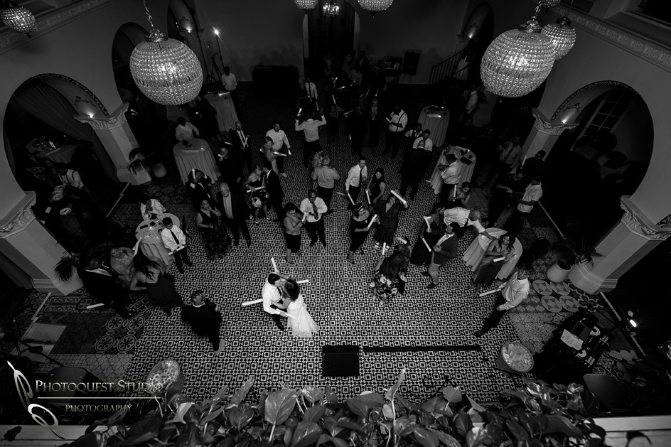 The-Ebell-Club,-Long-Beach-Wedding,-Temecula-California-Photographer-35