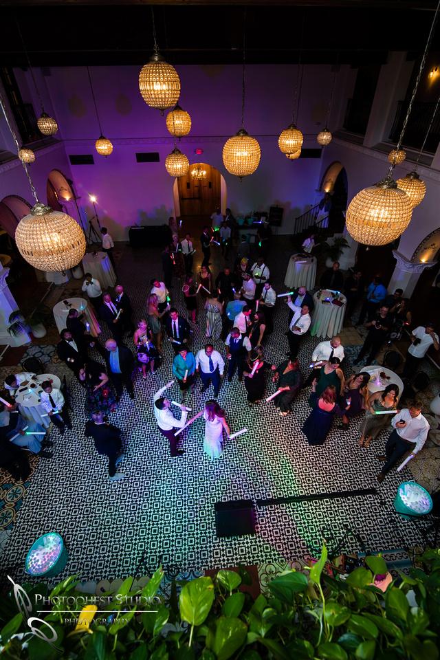 The-Ebell-Club,-Long-Beach-Wedding,-Temecula-California-Photographer-36