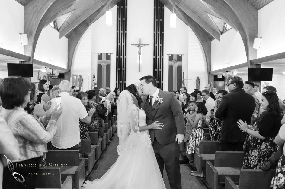 Wedding-Photographer-in-Temecula,-Fandango-Banquet-Wedding,-Jacqueline-&-Cameron-(333)-