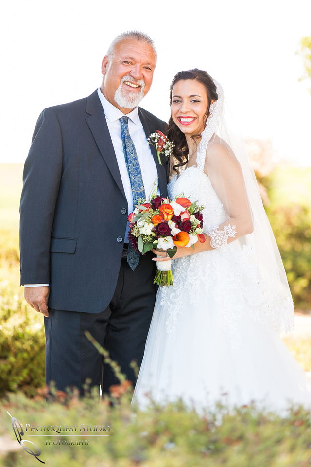 Wedding-Photographer-in-Temecula,-Fandango-Banquet-Wedding,-Jacqueline-&-Cameron-(468)