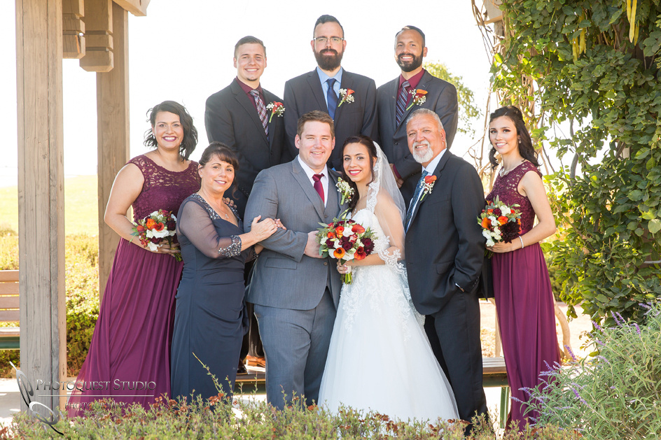 Wedding-Photographer-in-Temecula,-Fandango-Banquet-Wedding,-Jacqueline-&-Cameron-(478)