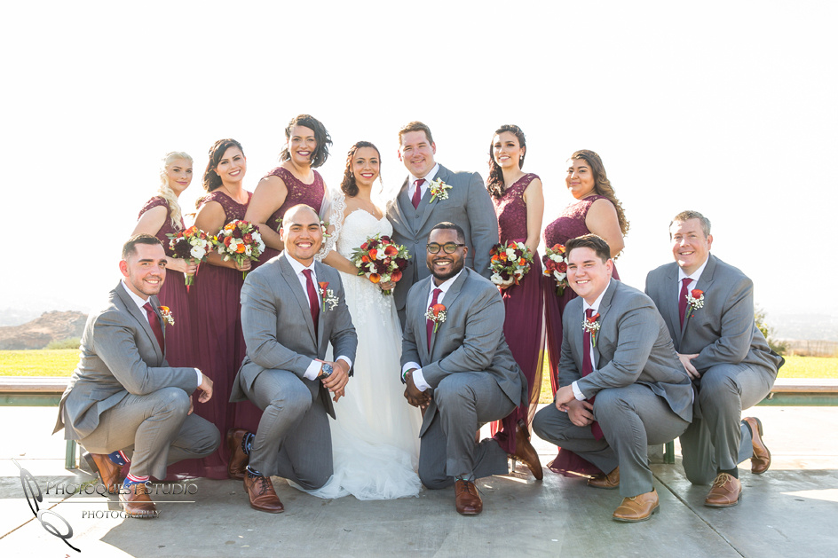 Wedding-Photographer-in-Temecula,-Fandango-Banquet-Wedding,-Jacqueline-&-Cameron-(538)