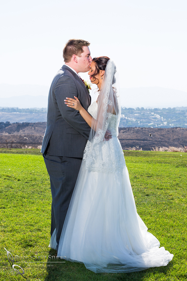 Wedding-Photographer-in-Temecula,-Fandango-Banquet-Wedding,-Jacqueline-&-Cameron-(546)