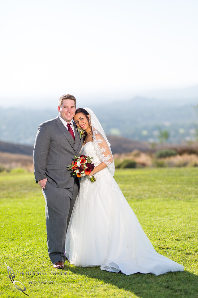 Wedding-Photographer-in-Temecula,-Fandango-Banquet-Wedding,-Jacqueline-&-Cameron-(572)