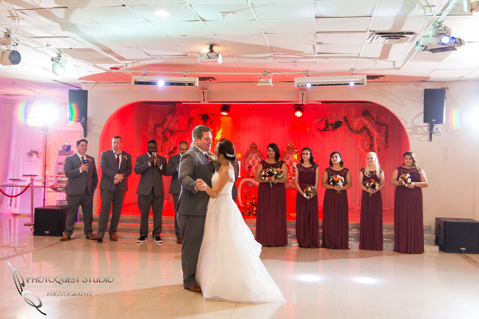 Wedding-Photographer-in-Temecula,-Fandango-Banquet-Wedding,-Jacqueline-&-Cameron-(646)