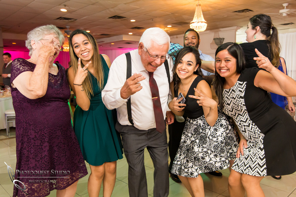 Wedding-Photographer-in-Temecula,-Fandango-Banquet-Wedding,-Jacqueline-&-Cameron-(978)