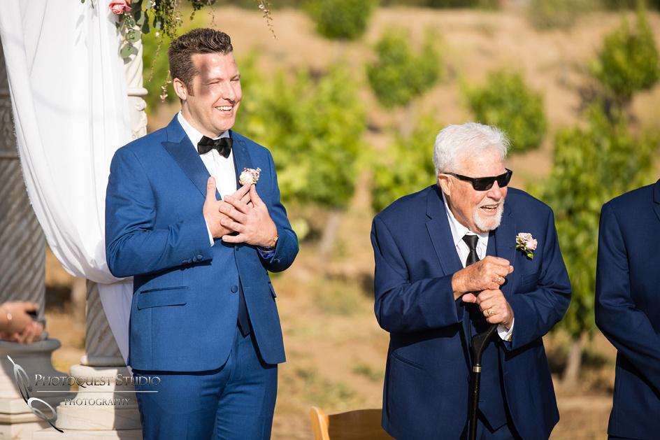 Temecula-Winery-Wedding-Photographer,-Europa-Village,-Fabiola-&-Scott-(186)