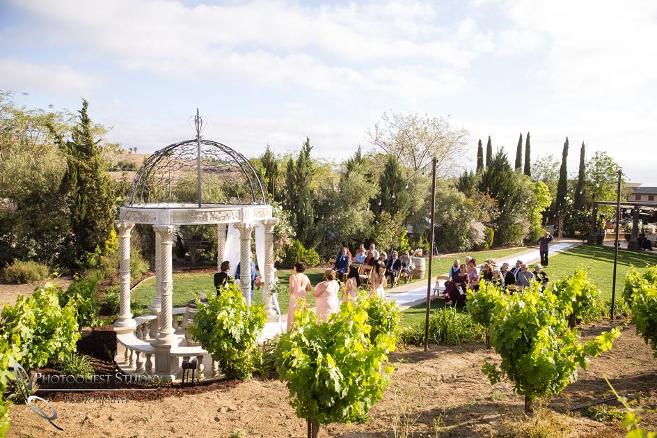 Temecula-Winery-Wedding-Photographer,-Europa-Village,-Fabiola-&-Scott-(214)