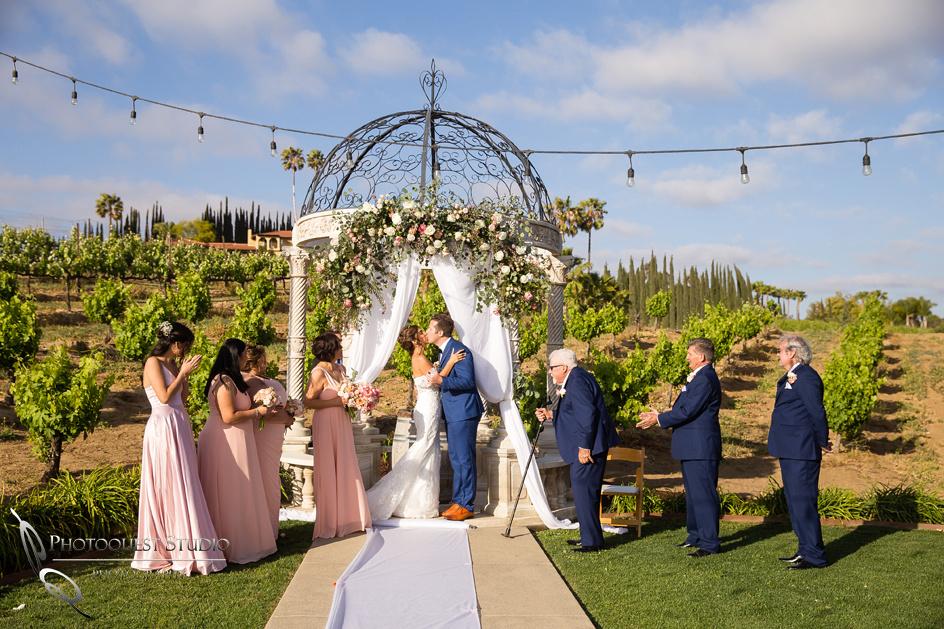 Temecula-Winery-Wedding-Photographer,-Europa-Village,-Fabiola-&-Scott-(256)