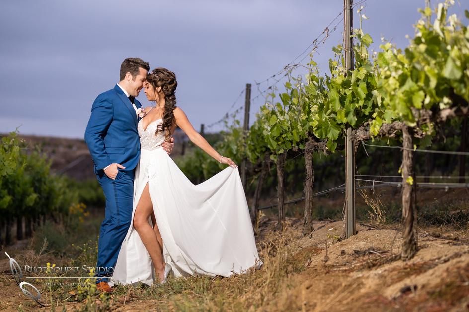 Temecula-Winery-Wedding-Photographer,-Europa-Village,-Fabiola-&-Scott-(434)