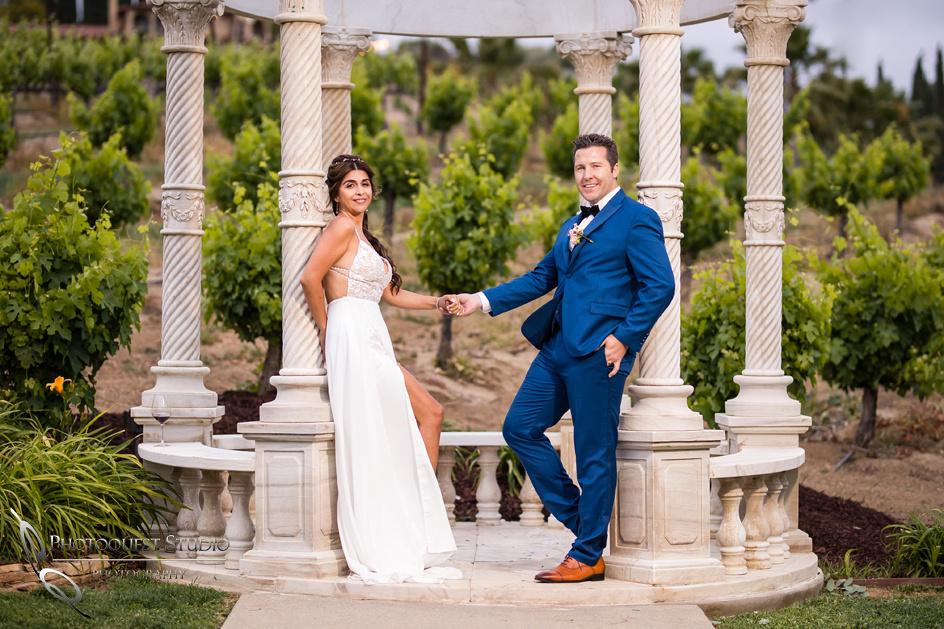 Temecula-Winery-Wedding-Photographer,-Europa-Village,-Fabiola-&-Scott-(396)