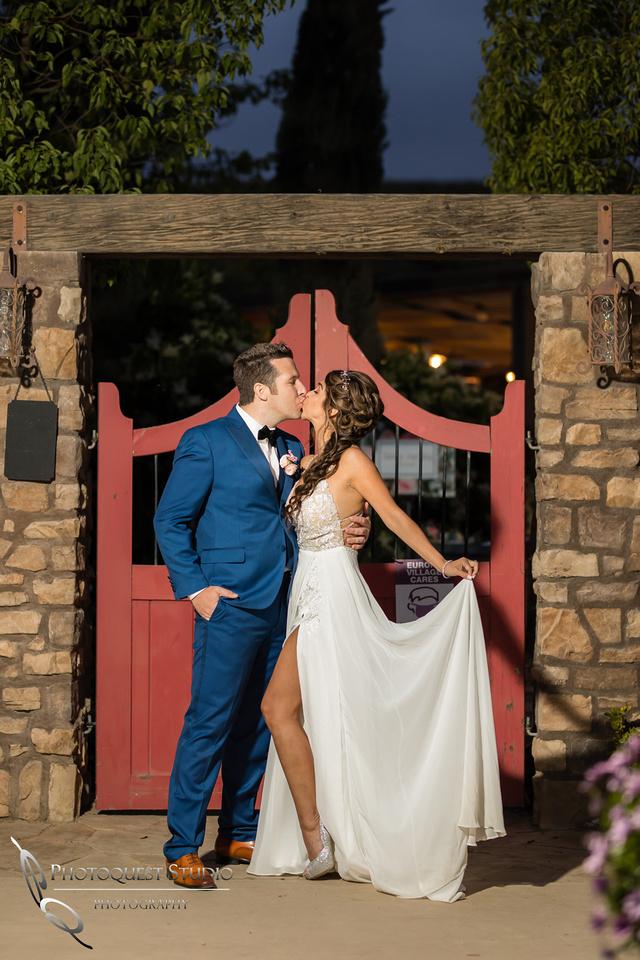 Temecula-Winery-Wedding-Photographer,-Europa-Village,-Fabiola-&-Scott-(444)