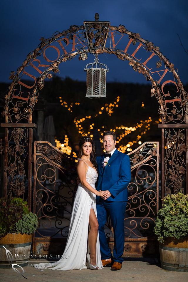Temecula-Winery-Wedding-Photographer,-Europa-Village,-Fabiola-&-Scott-(446)
