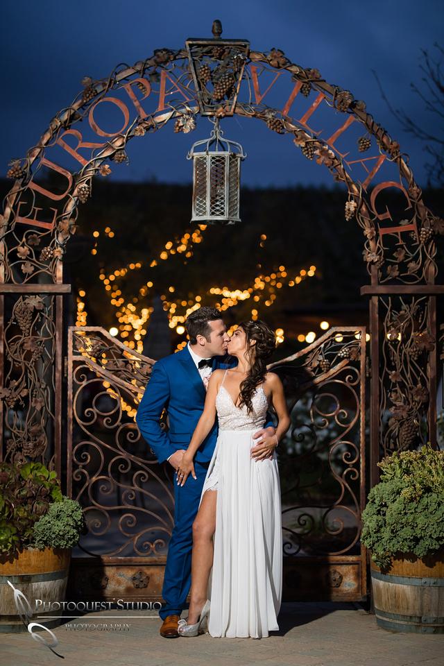 Temecula-Winery-Wedding-Photographer,-Europa-Village,-Fabiola-&-Scott-(448)