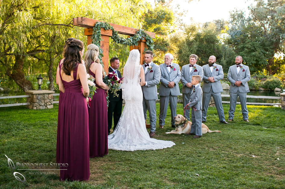 Wedding-Photo-at-Lake-Oak-Meadows-by-Temecula-Wedding-Photographer---Lindsey-&-Kyle-487