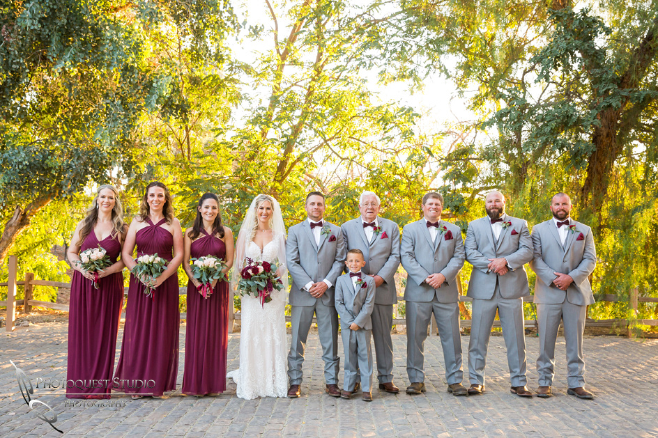 Wedding-Photo-at-Lake-Oak-Meadows-by-Temecula-Wedding-Photographer---Lindsey-&-Kyle-624