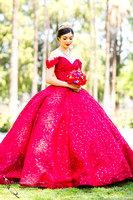 Quinceanera,-Sweet-Fifteen,-Sofia,-Temecula,-Riverside-Wedding-Photographer-5