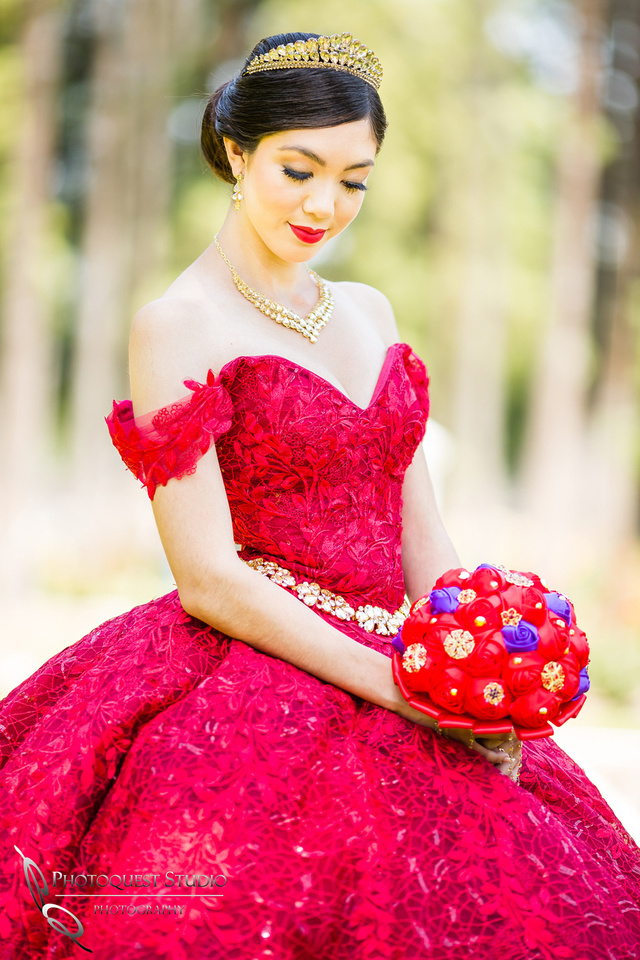 Quinceanera,-Sweet-Fifteen,-Sofia,-Temecula,-Riverside-Wedding-Photographer-13