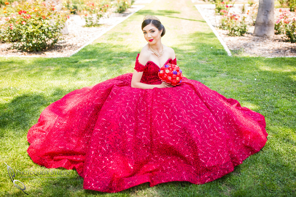 Quinceanera,-Sweet-Fifteen,-Sofia,-Temecula,-Riverside-Wedding-Photographer-17