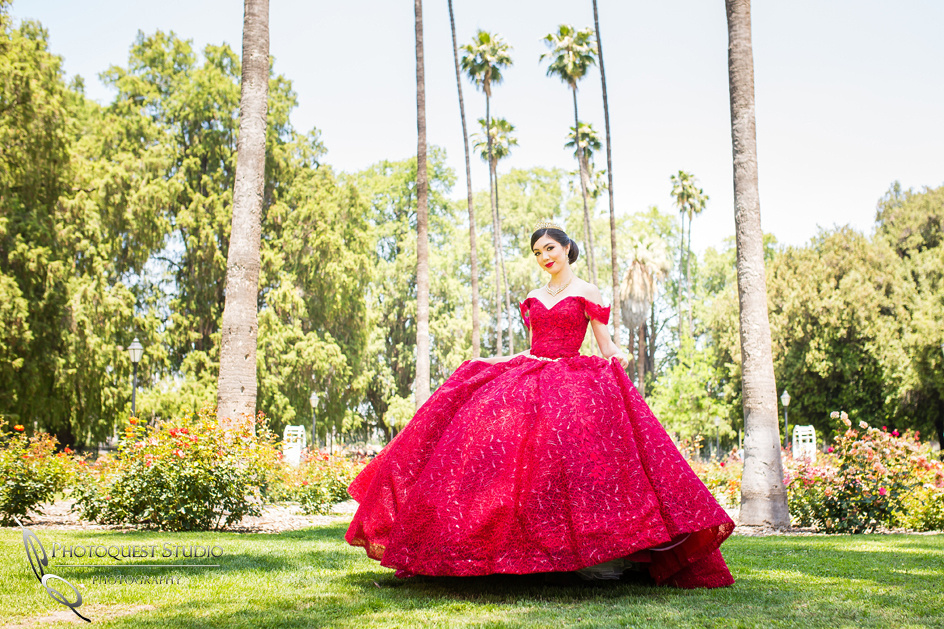 Quinceanera,-Sweet-Fifteen,-Sofia,-Temecula,-Riverside-Wedding-Photographer-18