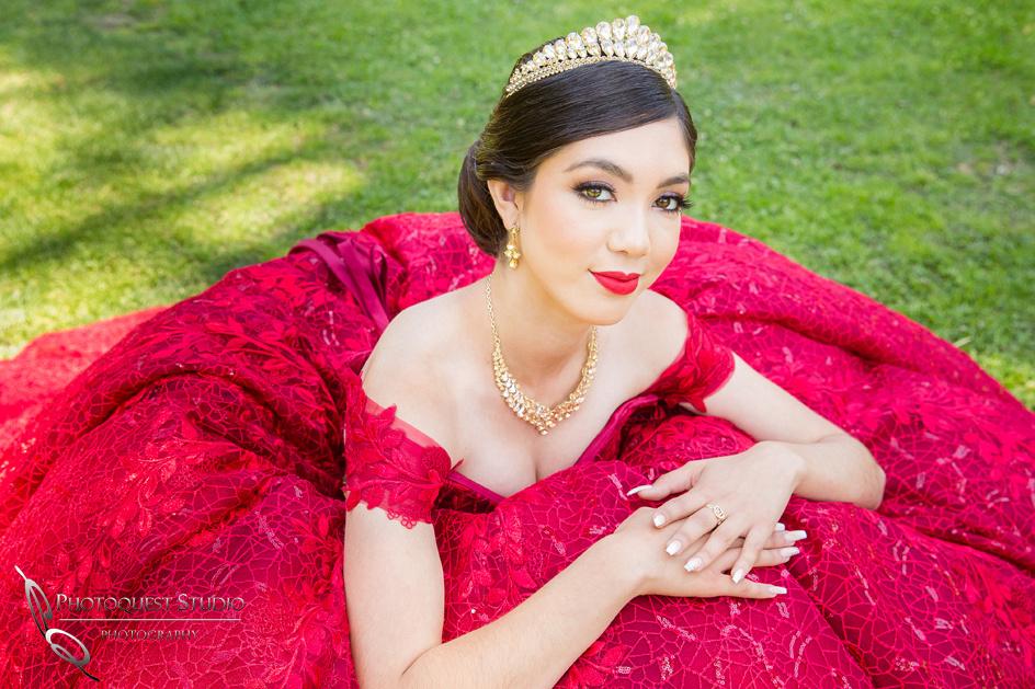 Quinceanera,-Sweet-Fifteen,-Sofia,-Temecula,-Riverside-Wedding-Photographer-29