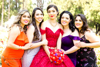 Quinceanera,-Sweet-Fifteen,-Sofia,-Temecula,-Riverside-Wedding-Photographer-62