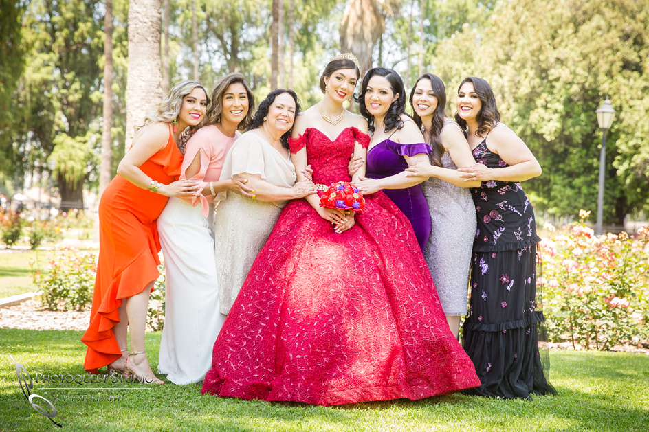 Quinceanera,-Sweet-Fifteen,-Sofia,-Temecula,-Riverside-Wedding-Photographer-82