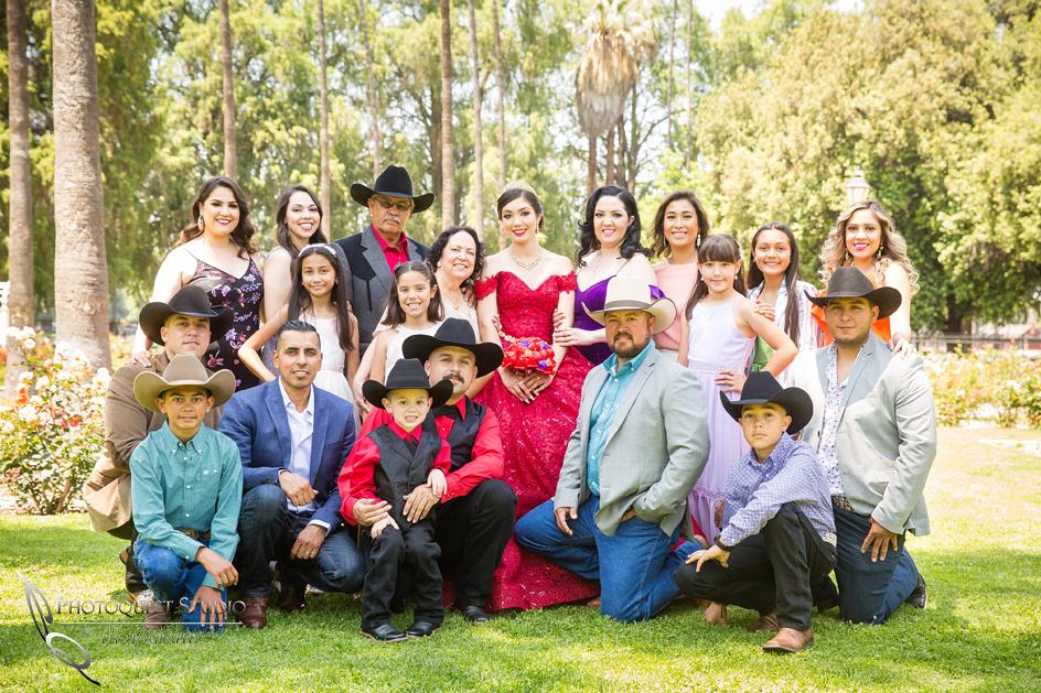 Quinceanera,-Sweet-Fifteen,-Sofia,-Temecula,-Riverside-Wedding-Photographer-156