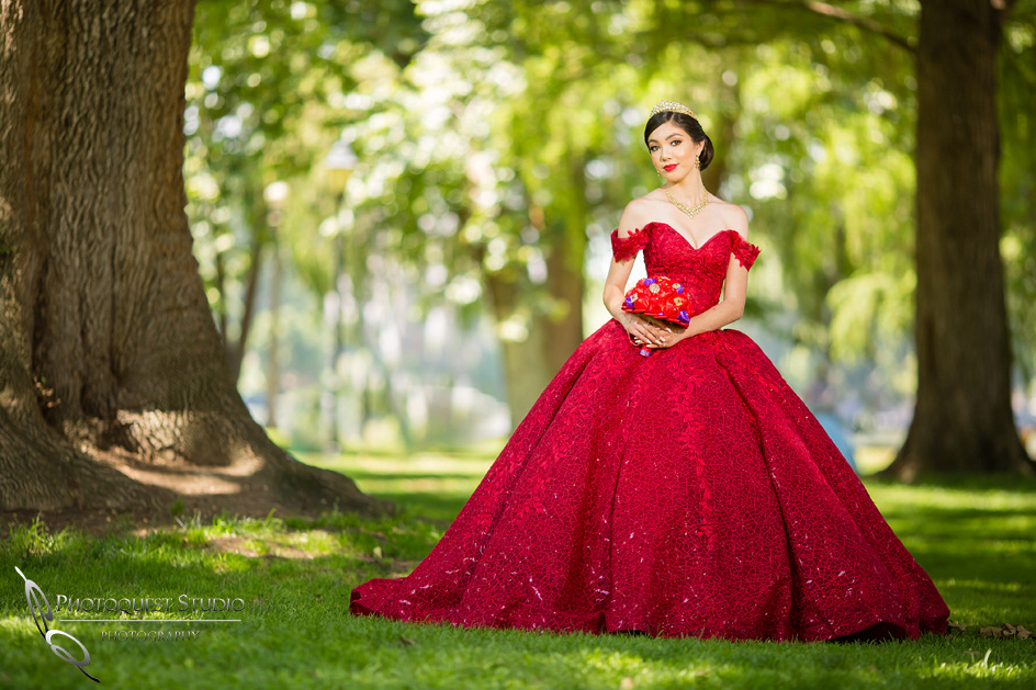 Quinceanera,-Sweet-Fifteen,-Sofia,-Temecula,-Riverside-Wedding-Photographer-190