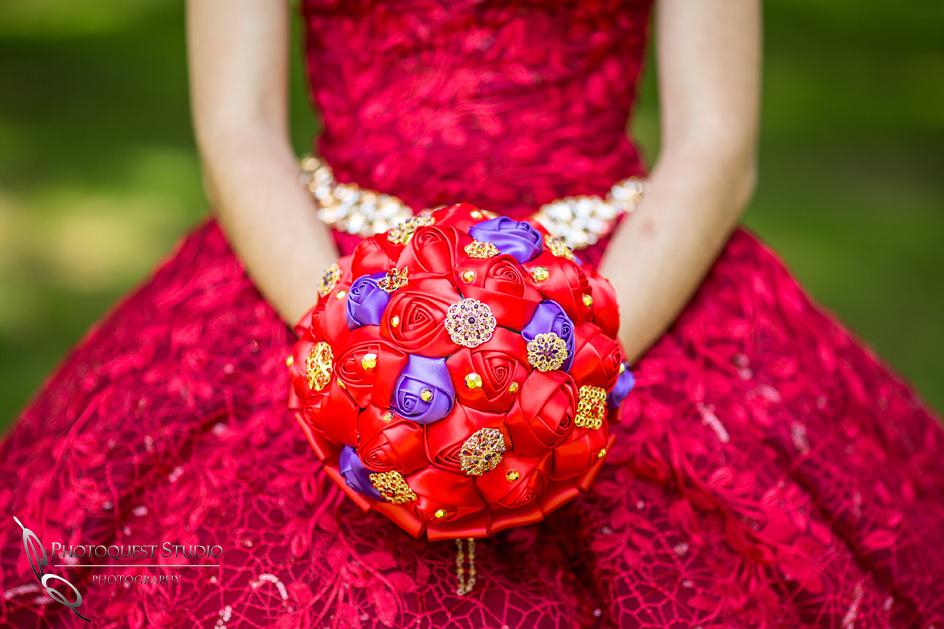 Quinceanera,-Sweet-Fifteen,-Sofia,-Temecula,-Riverside-Wedding-Photographer-195