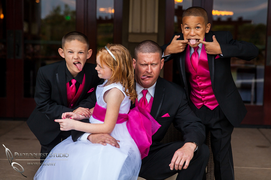 Wiens Family Cellars, Happy Mother Day and Father Day by Wedding Photograher in Temecula-17