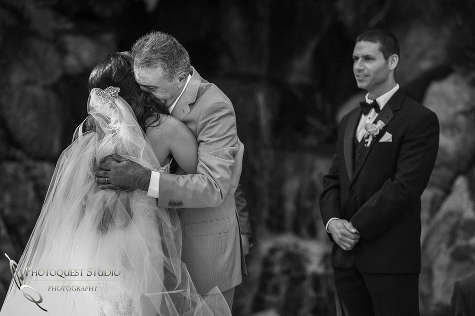 Wedding at Grand Tradition, Happy Mother Day and Father Day by Wedding Photograher in Temecula-22