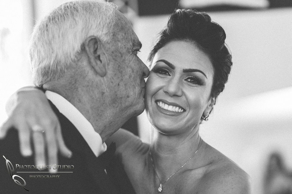 Happy Mother Day and Father Day by Wedding Photograher in Temecula-28